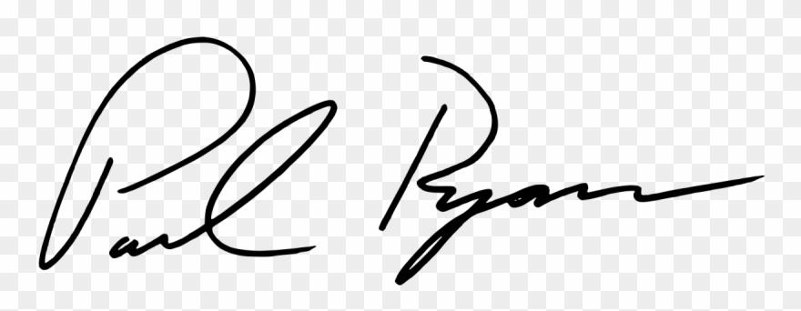 Jake Paul Signature Png Clipart (#1248018).