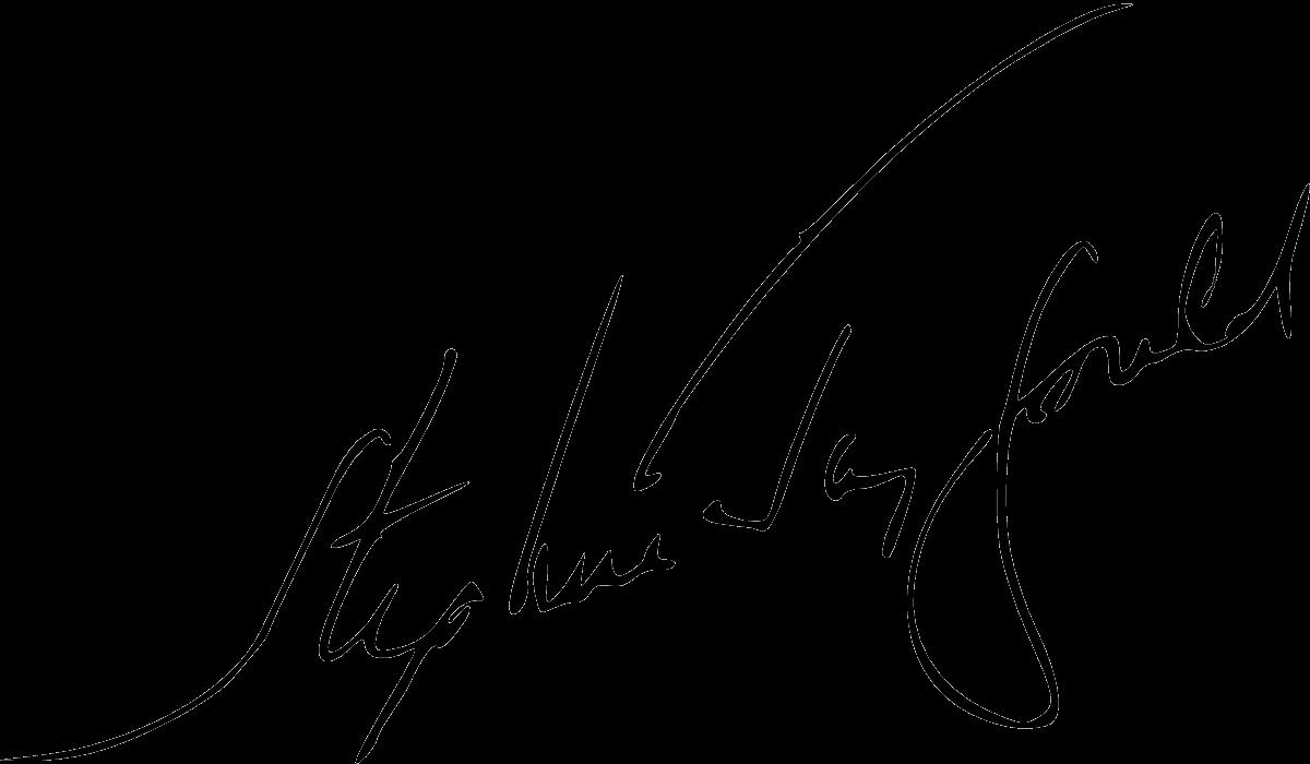 File:SJG Signature.png.