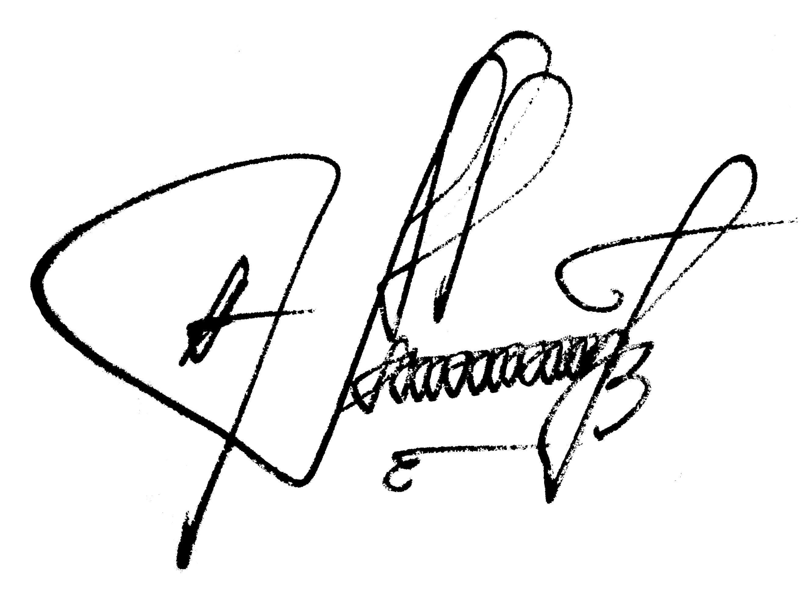 File:Mohammad Amin (signature).png.