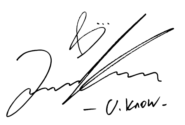File:Yunho\'s Signature.png.