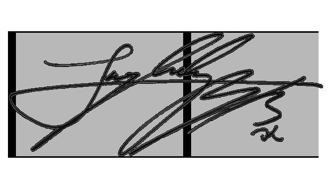 File:Signature of BTS\' Jungkook.png.