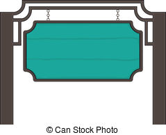 Sign board Clip Art Vector Graphics. 115,660 Sign board EPS.