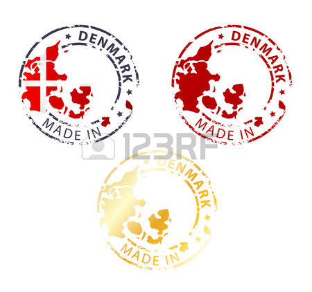 1,588 Signet Stock Vector Illustration And Royalty Free Signet Clipart.