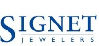 Signet Jewelers (SIG) May Be Close To Selling Credit Business.