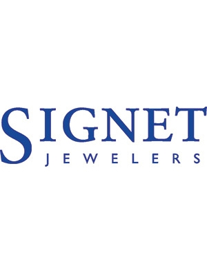 Signet Jewelers, Timken and Associated Materials get Archer Award.