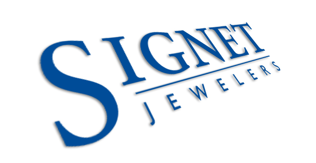 Signet Jewelers Sales Up 1.4%, Comps Up 1.2%; Calendar Shift.
