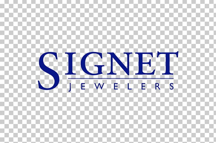 Signet Jewelers Jewellery Sterling Jewelers Retail NYSE:SIG.