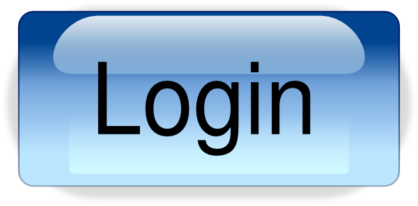 Login.png Clip Art at Clker.com.
