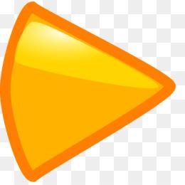 Signo de Carretera de Google Play Símbolo de Clip art.