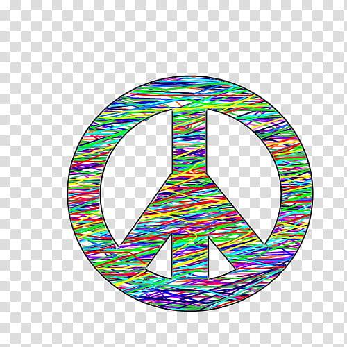 Signo de la paz, United Colors of Benetton logo transparent.