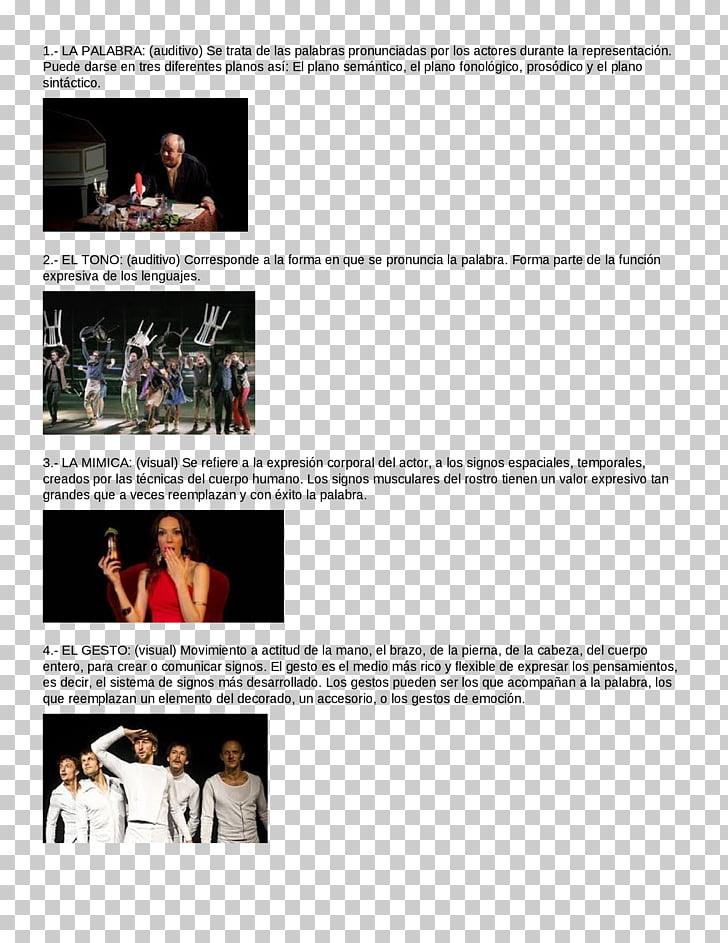 Theatre Signo Teatro en la educación Mimo Actor, actor PNG.