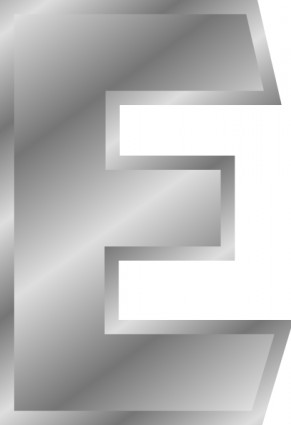 Signore clip art Free Vector / 4Vector.