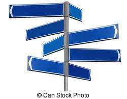 Signposts Illustrations and Stock Art. 29,623 Signposts.