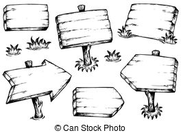 Signpost Illustrations and Stock Art. 29,680 Signpost illustration.