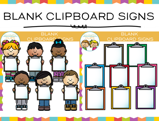 Blank signs clip art , Images & Illustrations.