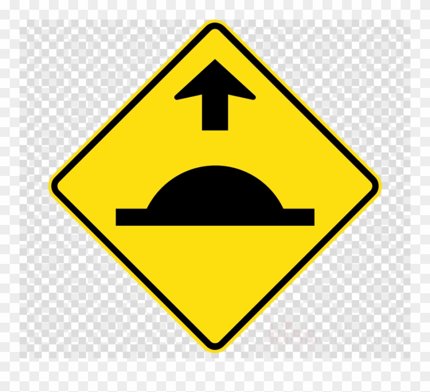 Road Signs Australia Clipart Priority Signs Traffic.