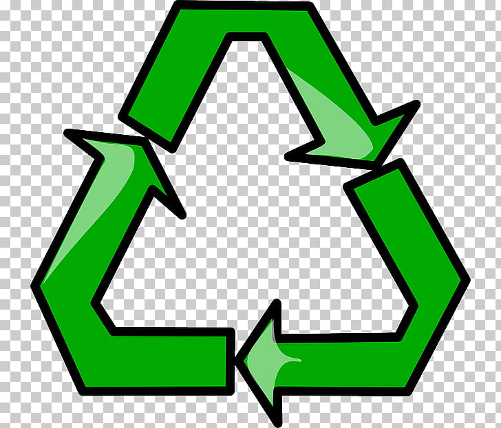 Paper Recycling symbol Recycling codes , Signs And Symbols.