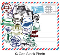 Signum Clip Art Vector Graphics. 23 Signum EPS clipart vector and.