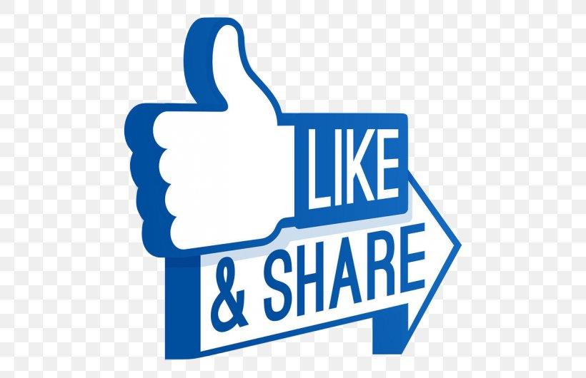 Facebook Like Button, PNG, 522x530px, Like Button, Area.
