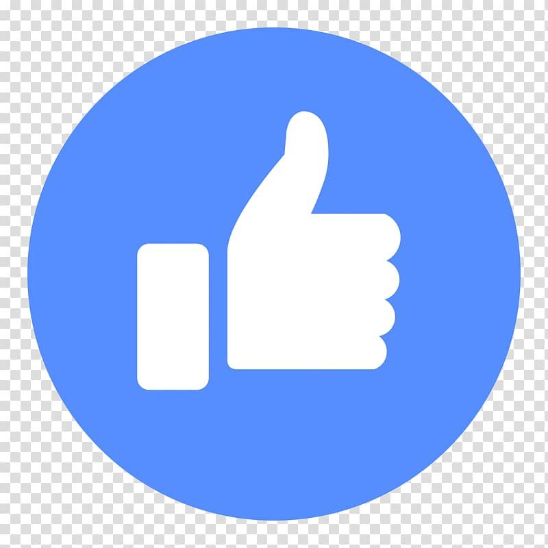 Facebook like button, Facebook like button Facebook like.