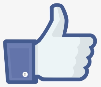 Facebook PNG Images, Free Transparent Facebook Download.