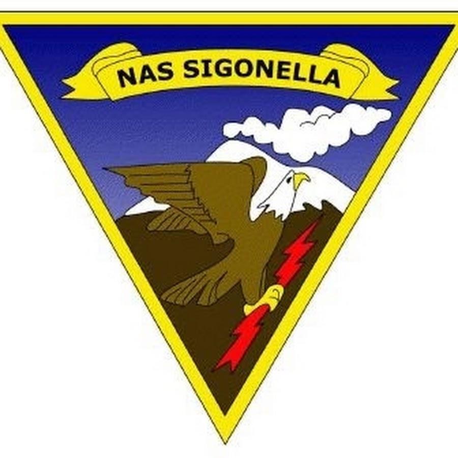 SigonellaVids.