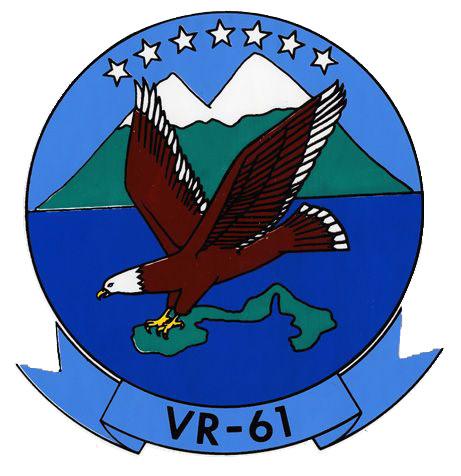 USN C.