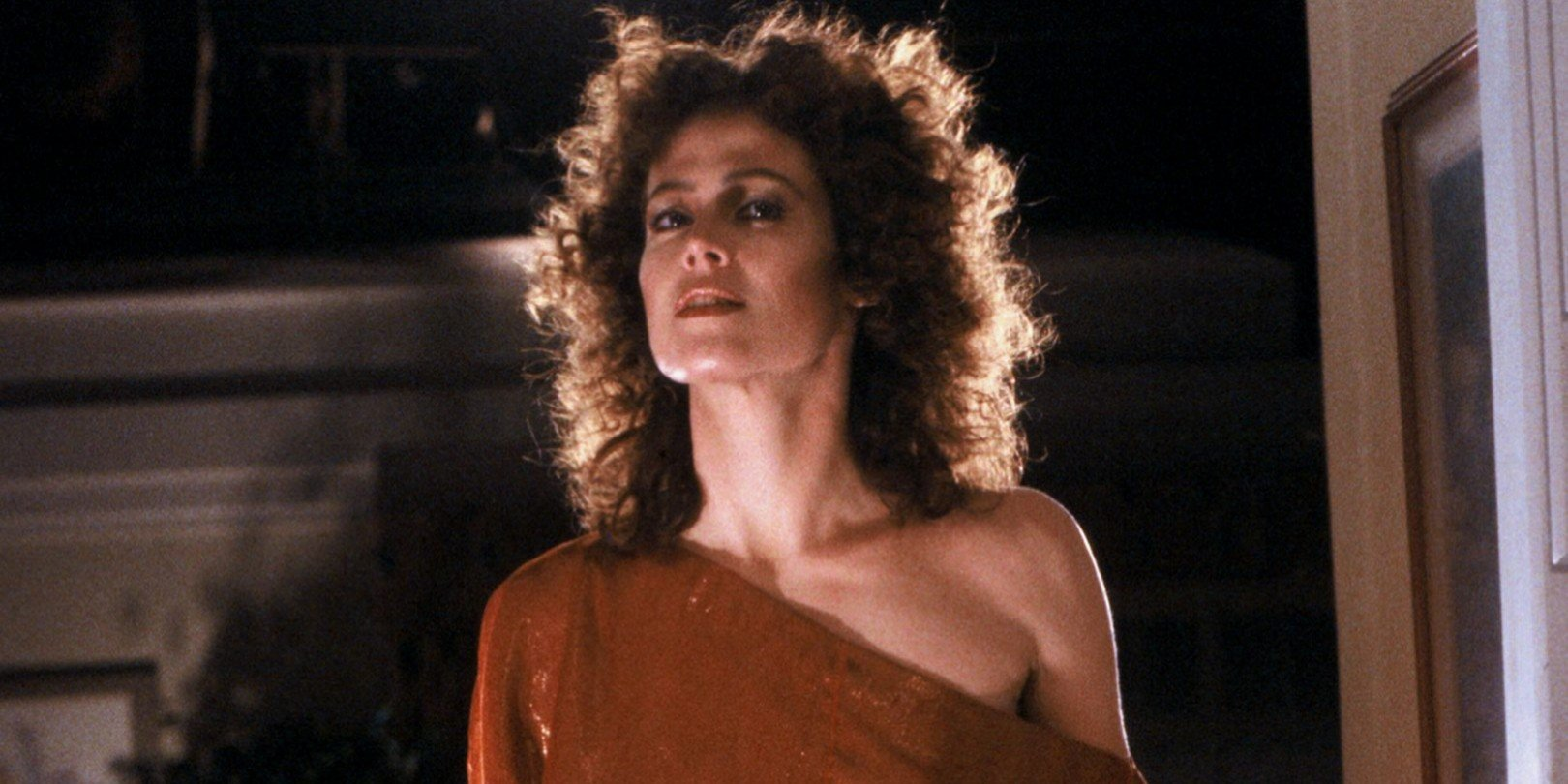 Sigourney Weaver\'s 10 Best Movies, According To IMDb.