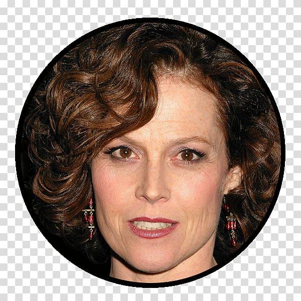 Sigourney Weaver Alien Ellen Ripley Film Producer Actor.
