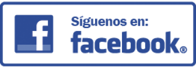 Download Free png siguenos en facebook.