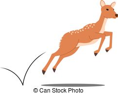 Sika deer Illustrations and Clip Art. 27 Sika deer royalty free.