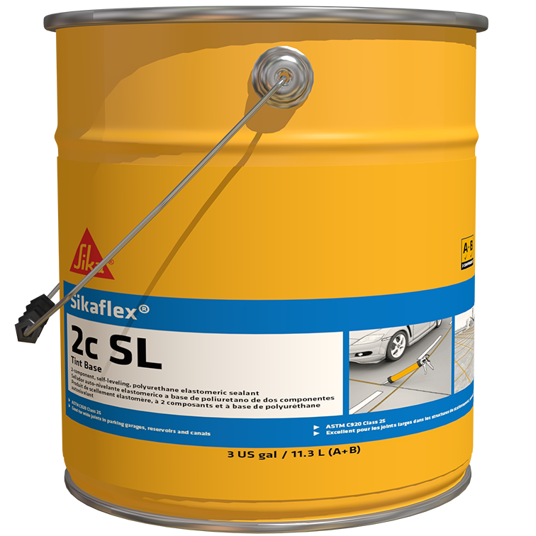 Sika fire protection download free clipart with a.