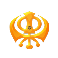 Download Sikh Free PNG photo images and clipart.