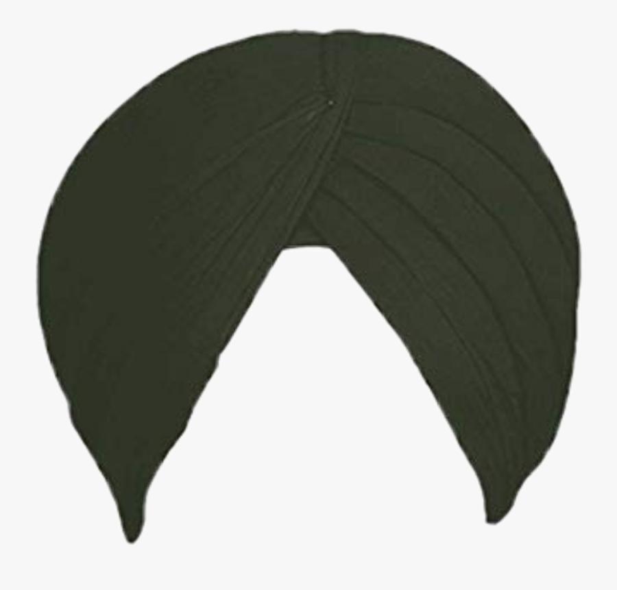 turban #pagri #sikh #sardar.