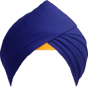 Free Sikh Turban PNG Transparent Images, Download Free Clip.