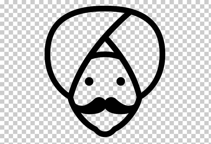 Dastar Sikhism Turban, sikhism PNG clipart.