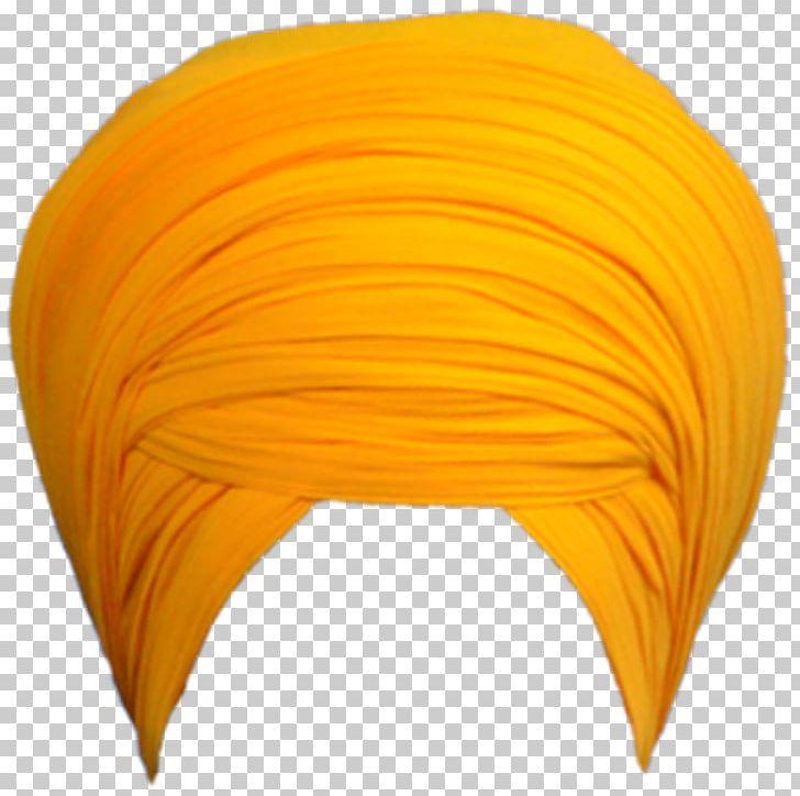 Patiala Turban Dastar PNG, Clipart, Angle, Beret, Clip Art.