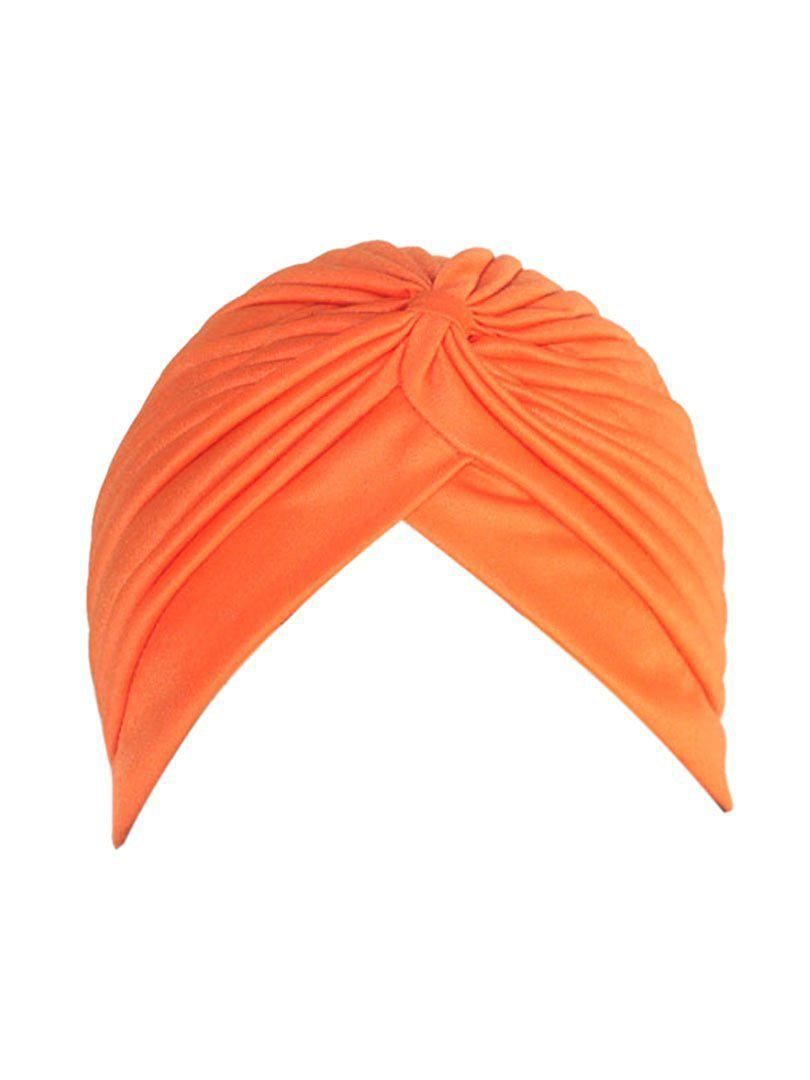 Sikh Turban PNG Images Transparent Free Download.