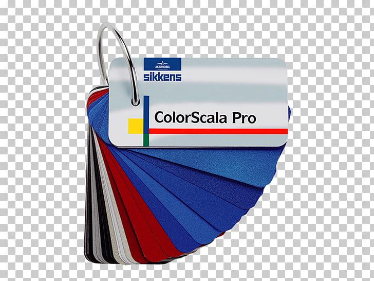 Car Sikkens Color chart Paint, car tools PNG clipart.