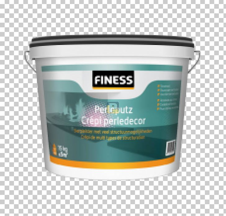Paint Wall Primer Ceiling Sikkens PNG, Clipart, Alkyd, Art.