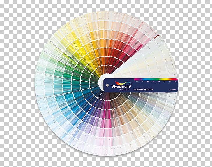 Sikkens Color Chart Paint AkzoNobel PNG, Clipart, Akzonobel.