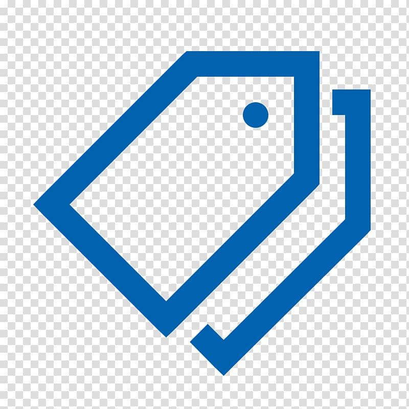 Sikkens transparent background PNG cliparts free download.