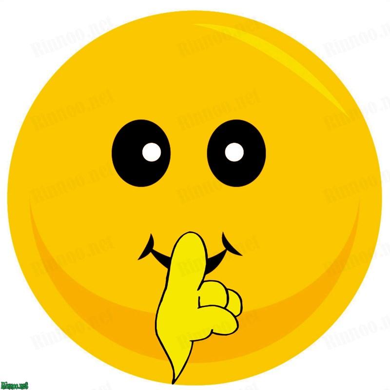Shhh Clipart & Shhh Clip Art Images.