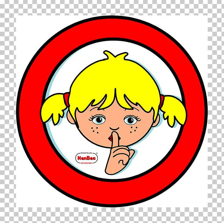 Child Silence Poster Old Macdonald PNG, Clipart, Area, Cheek.