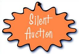 24+ Silent Auction Clip Art.