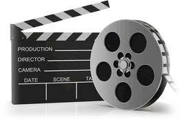 Video / Film.