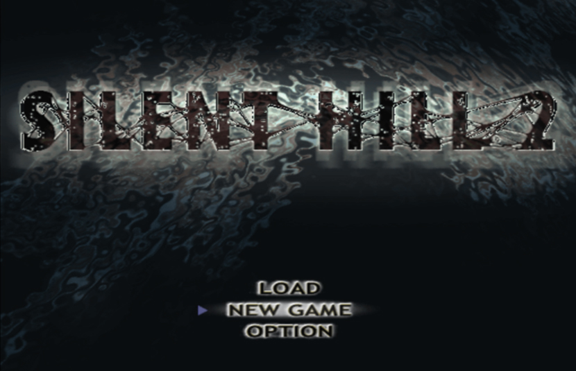 Fans Discover Prototype Version of \'Silent Hill 2\'.