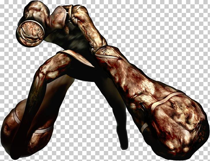 Silent Hill 3 Heather Mason Silent Hill 2 Silent Hill.