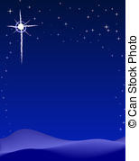 Silent night Illustrations and Clipart. 445 Silent night royalty.