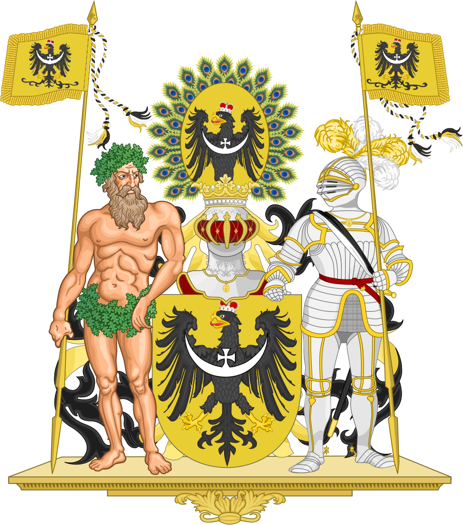 Silesia (Principia Moderni III Map Game).